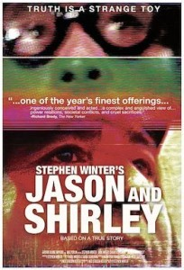 Jason_and_Shirley_Official_Poster